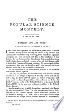 Febr. 1901