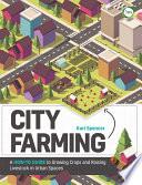City Farming Book