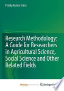 Research Methodology