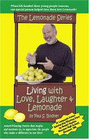 Living with Love  Laughter   Lemonade
