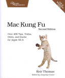 Mac Kung Fu