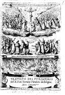 Trattato del Purgatorio del R.P.M. Tomaso Vandini da Bologna Min. Conuent