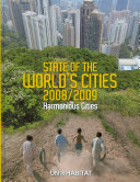 State of the World's Cities 2008-2009