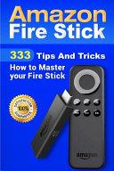 Pdf Amazon Fire Stick