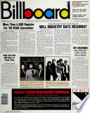 Aug 10, 1985