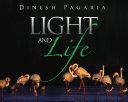 Pdf Light and Life Telecharger