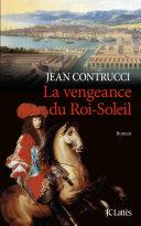 La vengeance du Roi-Soleil Pdf/ePub eBook