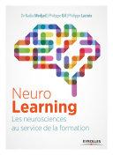 Neurolearning Pdf/ePub eBook