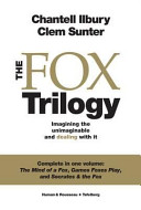 Books - Fox trilogy, The | ISBN 9780624052968