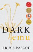 Dark Emu Pdf/ePub eBook