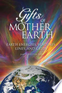 Gifts Of Mother Earth Book