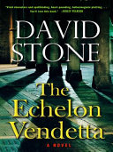 The Echelon Vendetta Pdf/ePub eBook