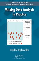 Missing Data Analysis in Practice