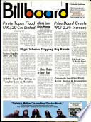 20 Mai 1972