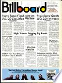 20. Mai 1972