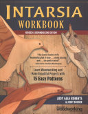 Intarsia Workbook  Revised and Expanded Second Edition