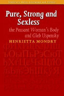 Pure, Strong and Sexless Pdf