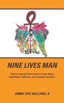 Nine Lives Man Pdf/ePub eBook
