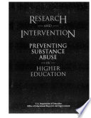 Research And Intervention