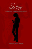 Sirens: Collected Papers 2009-2011 ebook