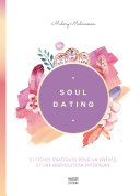 Pdf Soul dating Telecharger