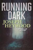 Running Dark Pdf/ePub eBook