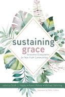 Sustaining Grace Pdf/ePub eBook