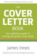 The Cover Letter Book