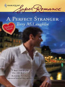 A Perfect Stranger [Pdf/ePub] eBook
