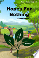Hopes For Nothing