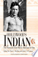 Hollywood s Indian