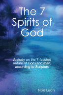 The 7 Spirits of God