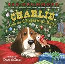 Charlie and the Christmas Kitty