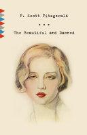 The Beautiful and Damned [Pdf/ePub] eBook