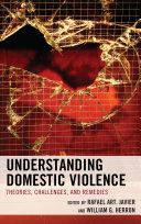 Understanding Domestic Violence [Pdf/ePub] eBook