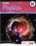 OCR Physics A2
