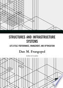 Structures and Infrastructure Systems Book