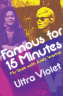 Famous for 15 Minutes Pdf/ePub eBook