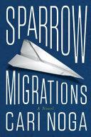 Sparrow Migrations Book PDF
