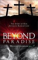 Pdf Beyond Paradise