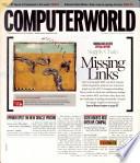 2001年12月17日