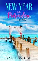 New Year in Paradise [Pdf/ePub] eBook