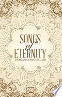 Songs of Eternity