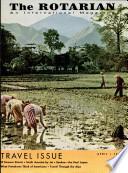 Apr 1961