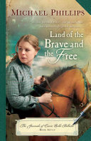 Pdf Land of the Brave and the Free