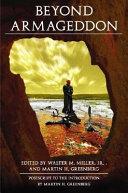 Beyond Armageddon ebook