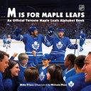 M Is for Maple Leafs Pdf/ePub eBook