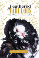 Feathered   Fabulous
