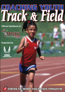 Coaching Youth Track and Field