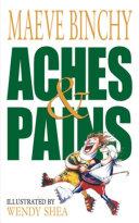 Aches & Pains ebook